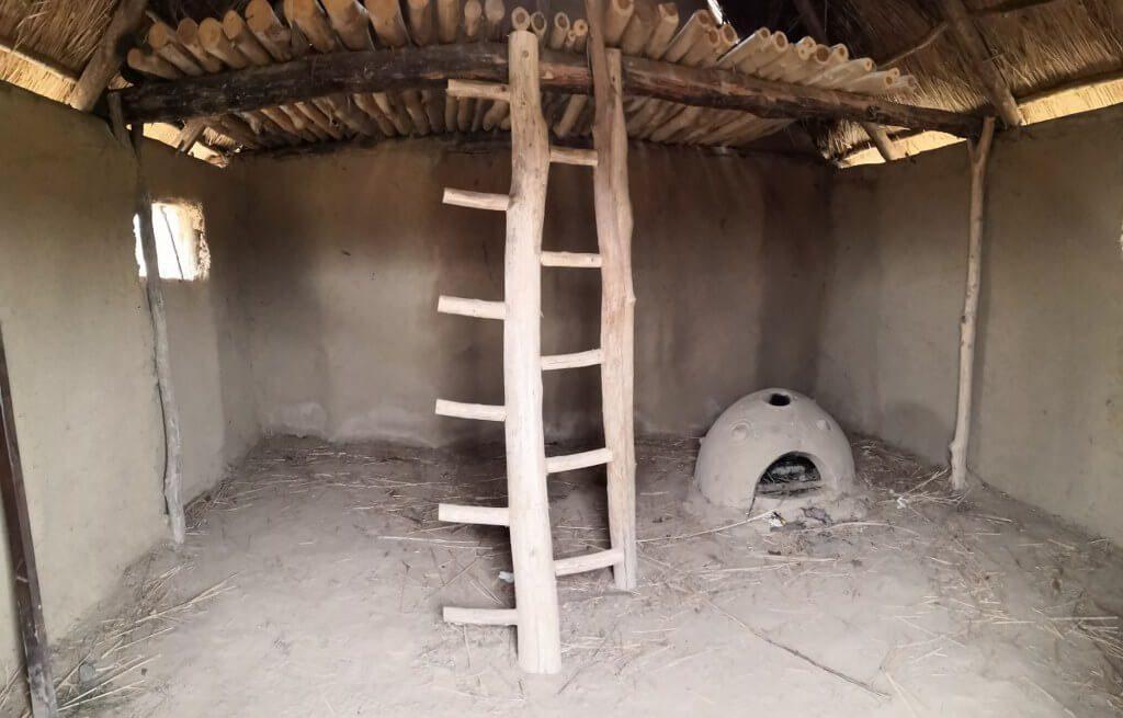 nizna_mysla_archeologicke_nalezisko