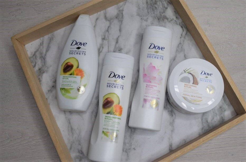 dove_nourishing_secret